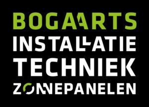Bogaarts Installatietechniek Zonnepanelen